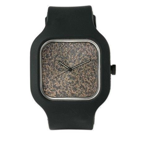 Watch Texture50