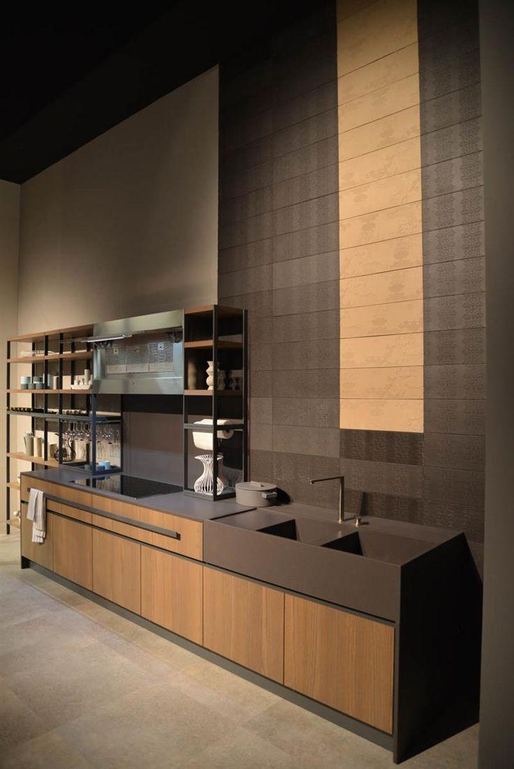 Haften Studio – Cucina Soho