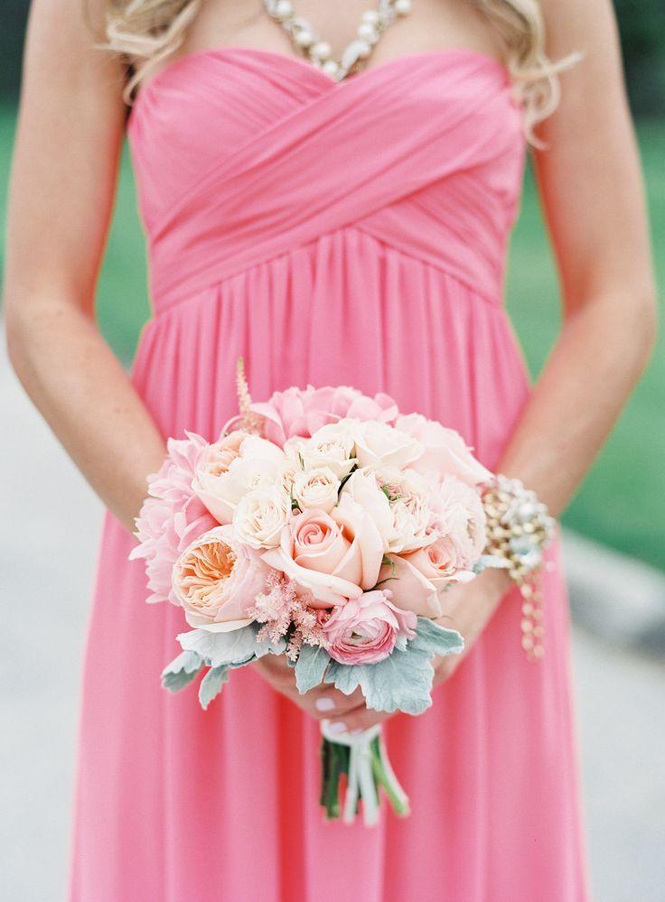 62 best Bridesmaids images on Pinterest   Bridesmaids, Wedding ...