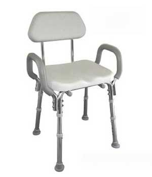 7 Best Images About Sp Commode N Shower Chair Self