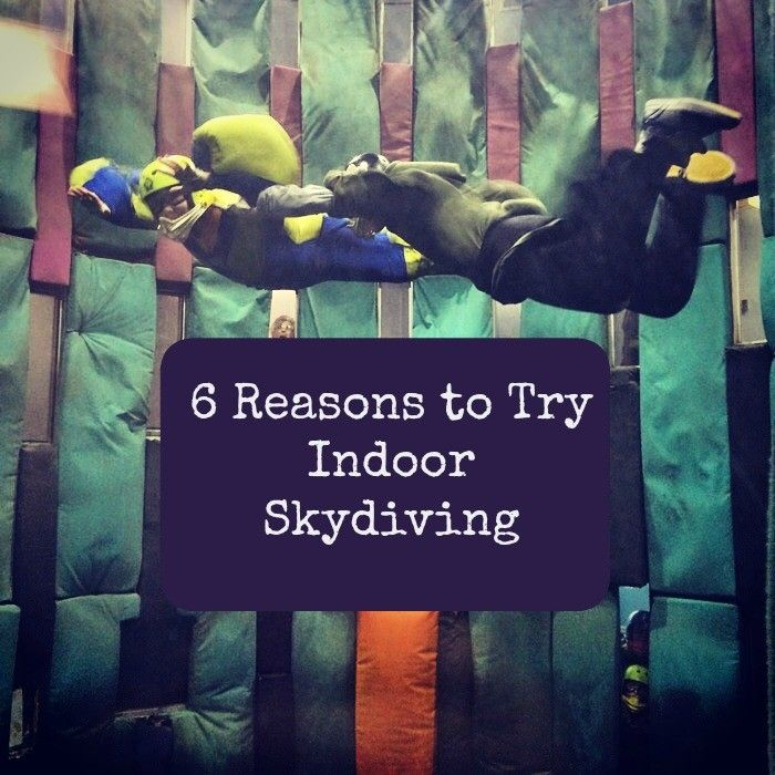 6-Reasons-to-Try-Indoor-Skydiving