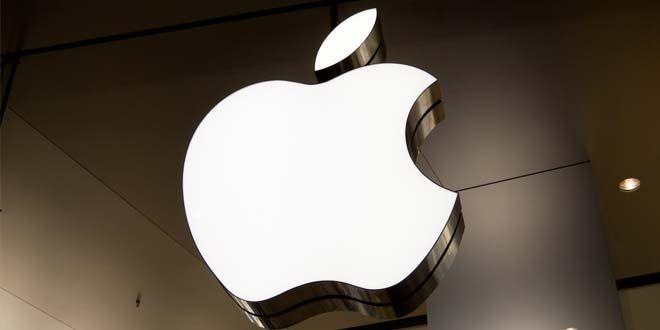 Apple uzun süredir patent konusunda sıkıntılar yaşıyor.VirnetX isimli şirket ile 6 seneyi aşkın sür...