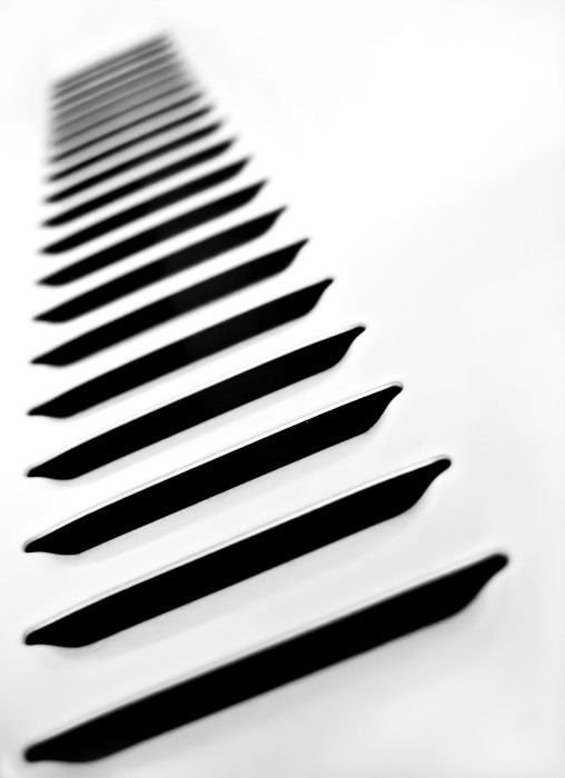 11 best images about pattern minimal on pinterest the for Art minimal facebook