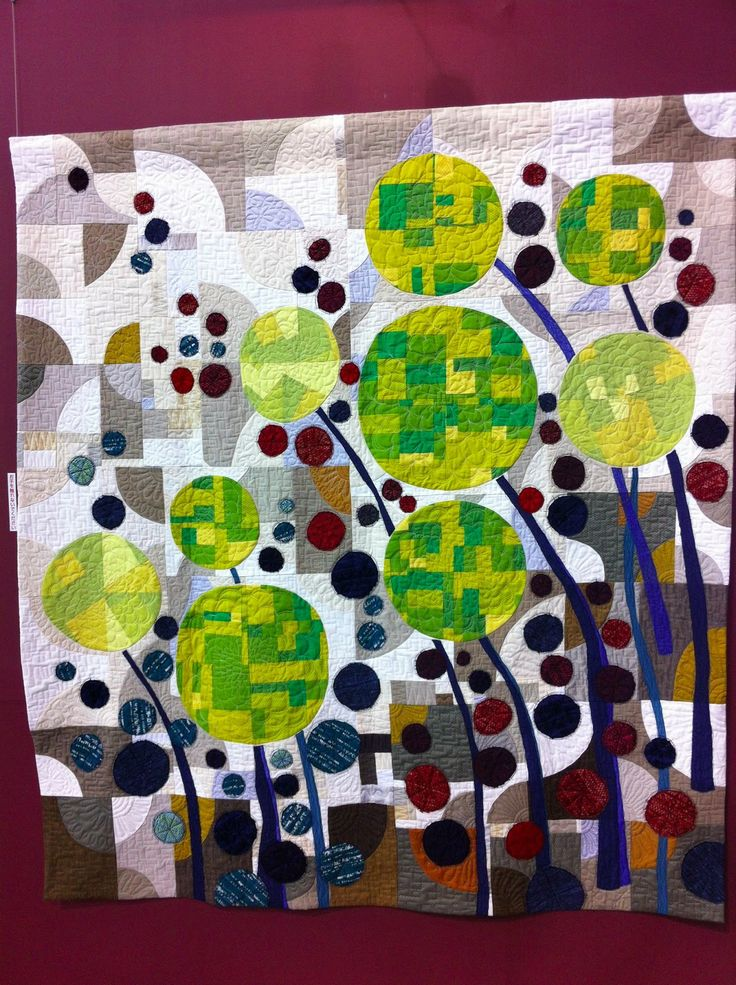 OMG AMAZING__I LOVE IT!!!!!  A Quilter by Night: Tokyo Quilt Festival 2013, Part 3 of 3 - Ok, there's more!