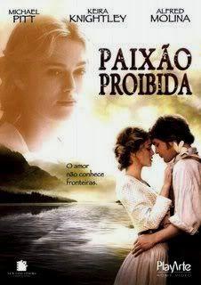 Paixao Proibida Dublado Filmes De Drama Mega Filmes Online E