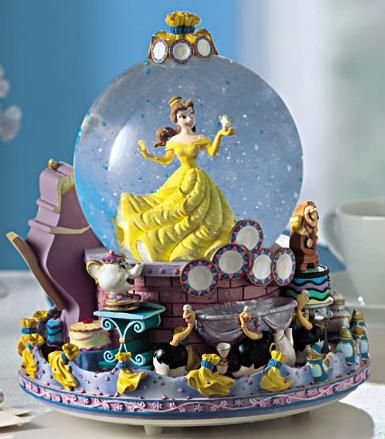120 Best Snow Globes Amp Music Boxes Images On Pinterest