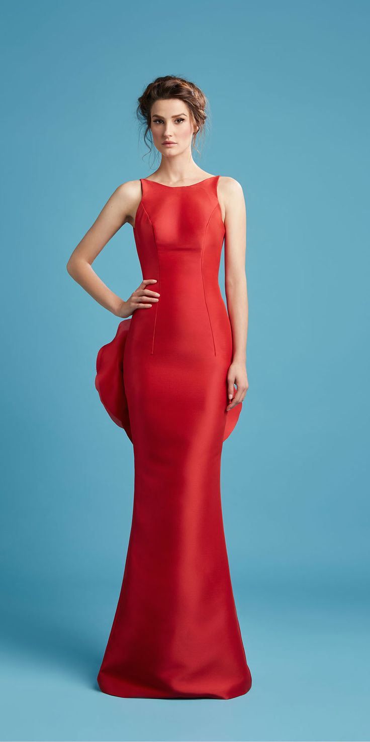 Lovely Party Dresses In Red Ideas - Wedding Ideas - memiocall.com
