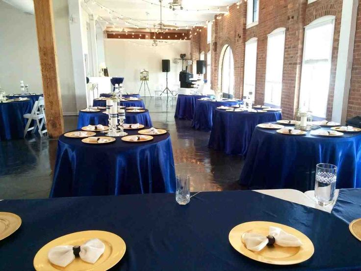25 cute blue tablecloth ideas on pinterest blue and