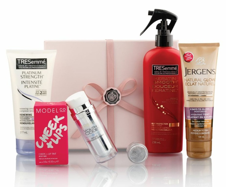 Check out My Next Post on the GLOSSYTHOUGHTS Blog: INSIDE GLOSSYBOX, My Take on the Mystery of Serum    http://blog.glossybox.ca/inside-glossybox-my-take-on-the-mystery-of-serum/