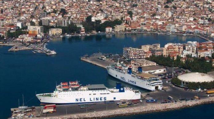 Δημιουργία - Επικοινωνία: Το ελληνικό νησί που «βουλιάζει» φέτος από Τούρκου...