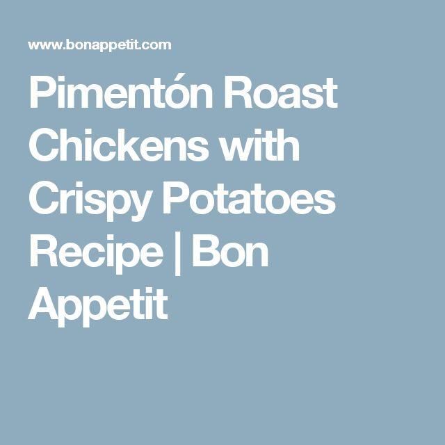 ... Chicken on Pinterest | Chicken piccata, Chicken breasts and Grilled