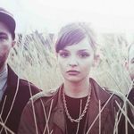 Chvrches Announce Spring Tour  Lauren Mayberry