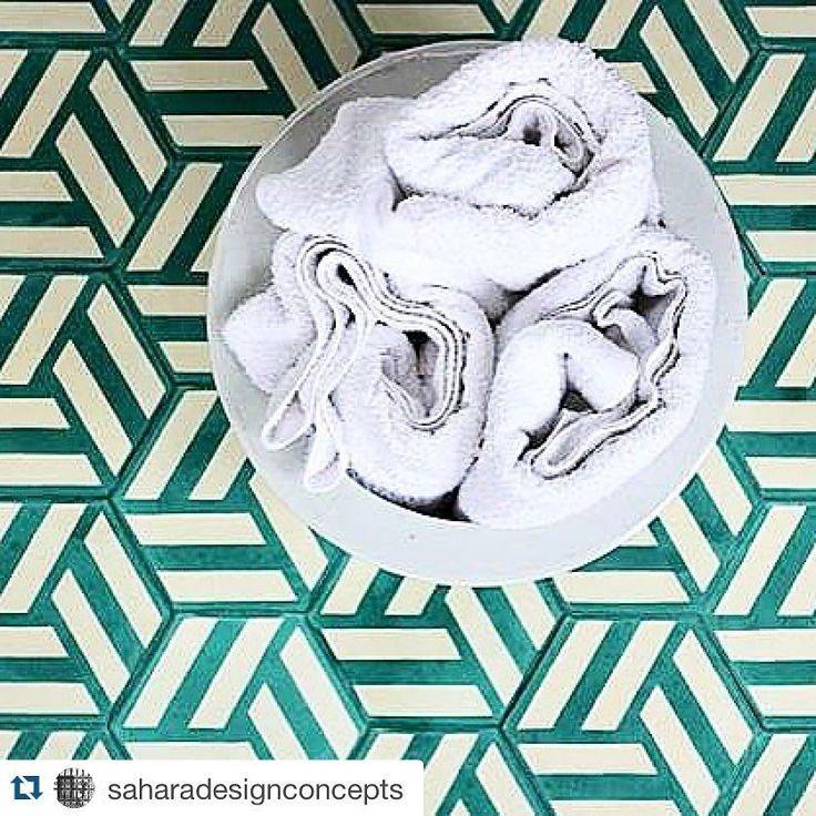 decoracao de interiores estilo handmade:produto usar em cada tipo de revestimento para deixá lo com jeito de