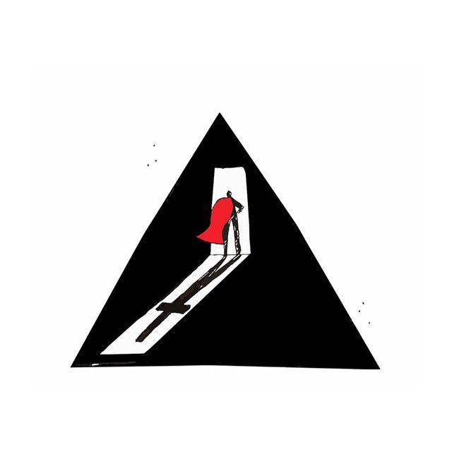 Dibujitos para #Diapsálmata II. Visiten: Picnic.co/diapsalmata-2