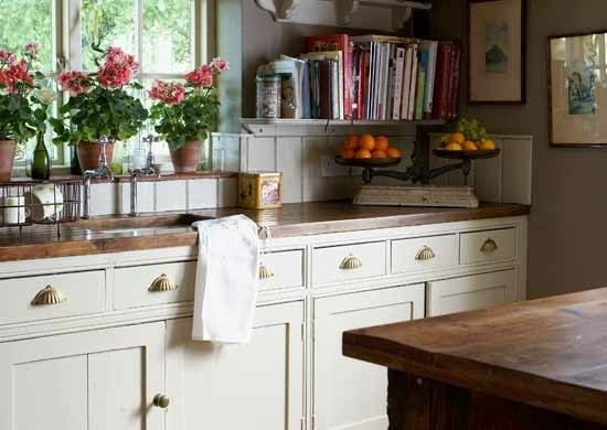 online küchenplaner mit preis gefaßt bild und fbefecbfd jpg