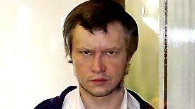 Alexander Pichushkin   Murderpedia, the encyclopedia of murderers