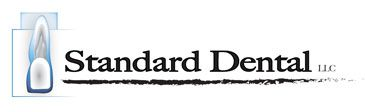 Standard Dental LLC | #Dentists MD- Contact Dentist Support. Cosmetic and Family #Dentistry Potomac MD