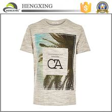 High quality OEM t-shirt no label men's t shirt from China   best buy follow this link http://shopingayo.space