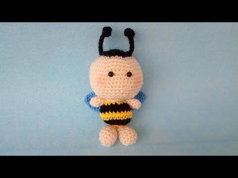 Tutorial Amigurumi Pinguino : 6361 best amigurumi images on pinterest crochet animals amigurumi