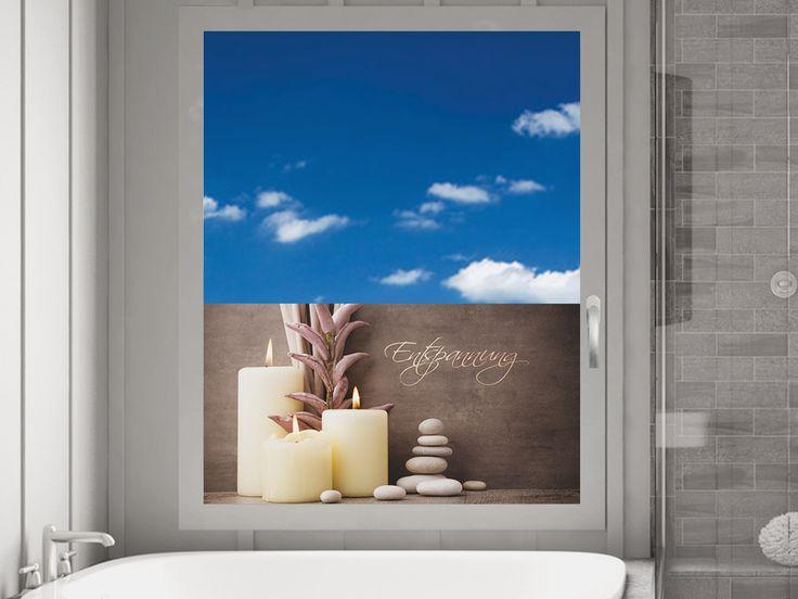 Milchglasfolie badezimmer ~ 35 best fenstertattoos hausnummern images on pinterest house