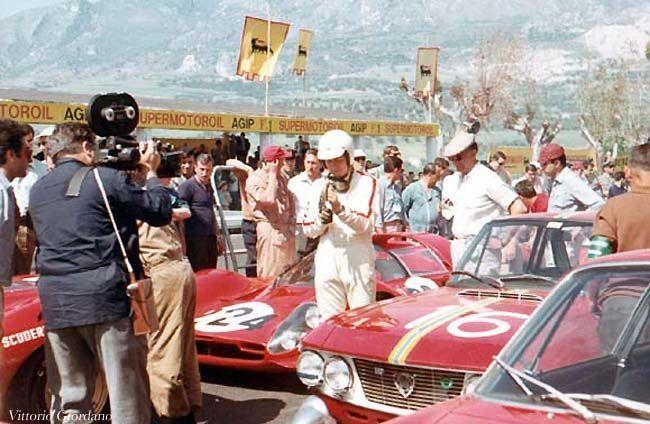 1967-Targa Florio-330 P 3 4-Scarfiotti_Vaccarella-0846-05