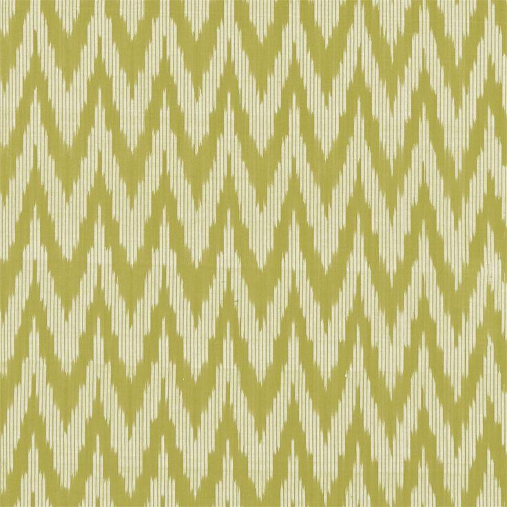 Products   Scion - Fashion-led, Stylish and Modern Fabrics and Wallpapers   Takumi (NWAB130748)   Wabi Sabi Fabrics