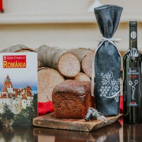 Vezi Romanian Trip Advisor
