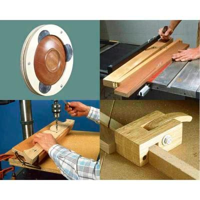 Ten Great Jigs Plan Furniture woodworking plans how to build a chest of drawers
