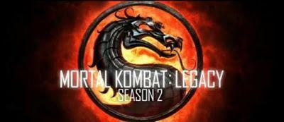 mortal kombat legacy 2