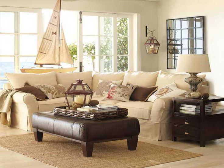 Living Room Designs With Sectionals Inspiration Lantern In Room With Sectional Sofa  Digital Photography Above Decorating Inspiration