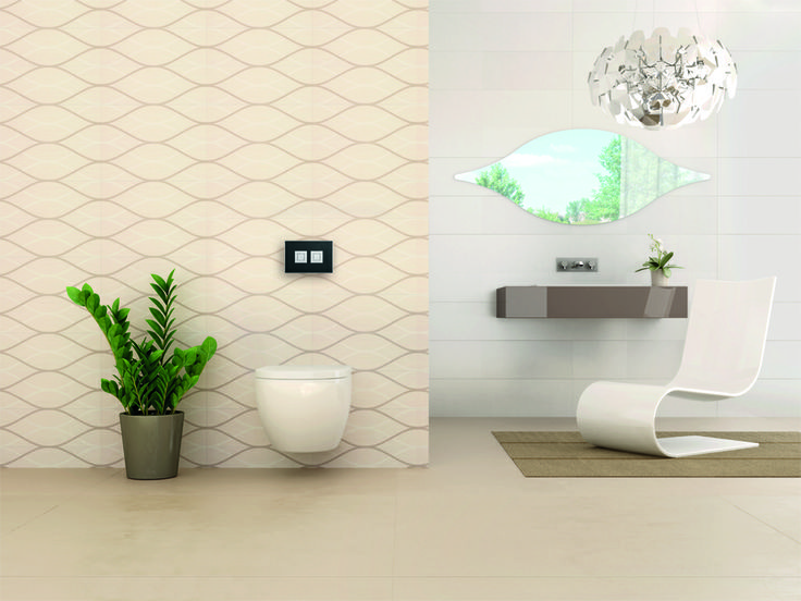 Valsir Flush Cistern Tropea3, Made in Italy   Valsir Spa produces pipes and fittings for waste and water systems, in-wall and exposed flush cisterns, design control plates and underfloor heating and cooling systems.