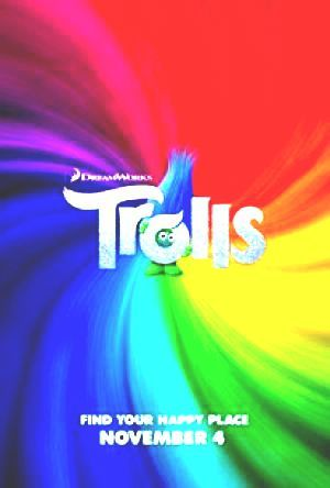 Guarda il here Streaming Trolls HD Filem Pelicula Guarda il Trolls Complete Movies CINE Guarda il Trolls 2016 Complete Moviez Full Peliculas Trolls Play Online for free #PutlockerMovie #FREE #Peliculas This is Complet