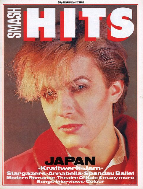 japan-I bloody love this band play there music even now 8]