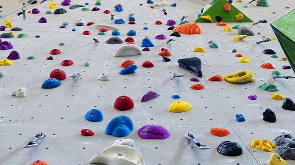 Latvia: Fun indoor activities for children