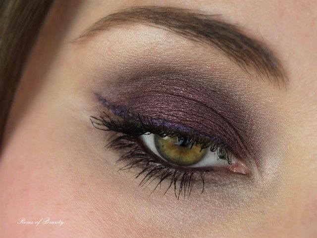 The 27 best images about Color tattoo maybelline on Pinterest ...