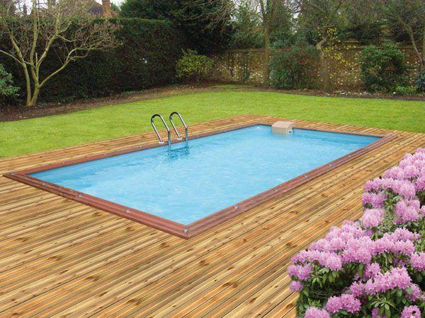 147 best images about piscine allez hop on plonge on. Black Bedroom Furniture Sets. Home Design Ideas
