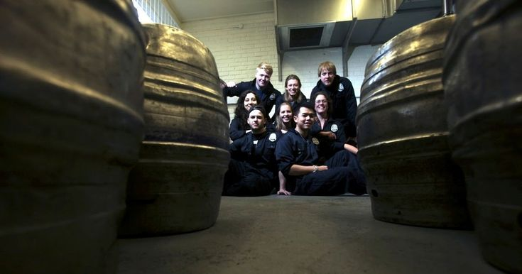 Did you know Newcastle University has a brewery? http://www.chroniclelive.co.uk/news/north-east-news/you-know-newcastle-university-brewery-14012234?utm_content=buffer31a83&utm_medium=social&utm_source=pinterest.com&utm_campaign=buffer