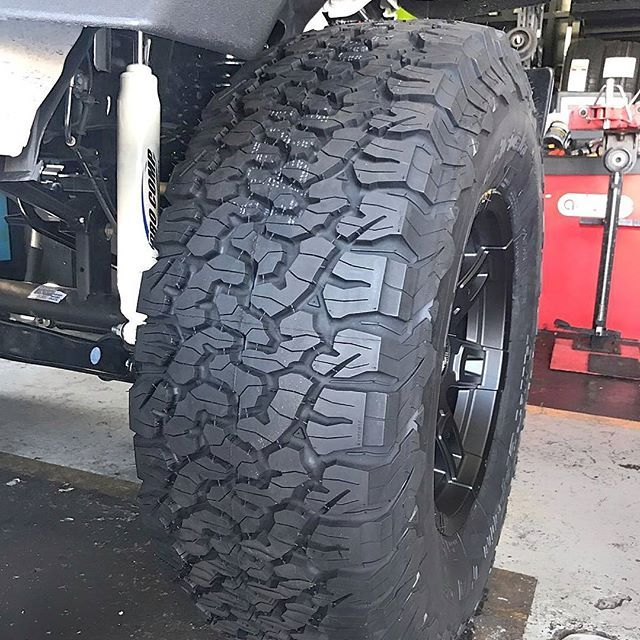 WE GOT IT ALL !! TRUCKS , ALL SEASON , WINTER TIRES FOR YOUR CAR  GIVE US A CALL 📍305 -2784632 📍305 -7701154 📍786-7034807  #mrgomatires #miamitires #tires #usedtires #newtires #miami #tireshops #tirestore