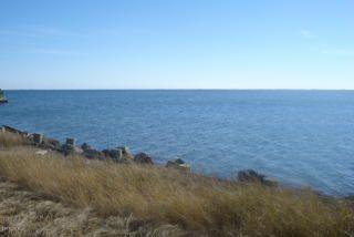 380 Seashore Drive, Atlantic NC
