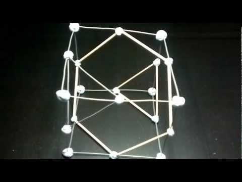 cara arista y vertice de figuras geometricas - Videos | Videos relacionados con cara arista y vertice de figuras geometricas