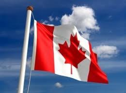 canada flag - Google Search