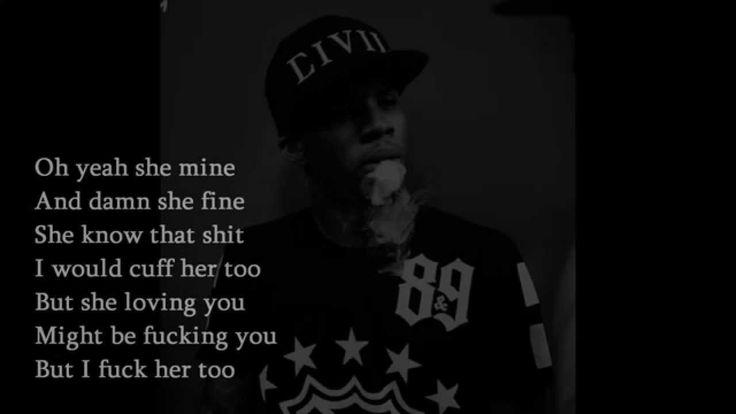 tory lanez lyrics