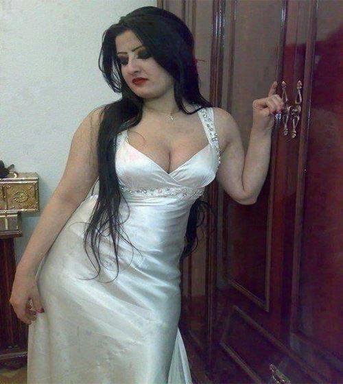 Chennai escorts independent chennai escorts escorts in chennai call girls in chennai wwwchennai4escortscom - 5 9