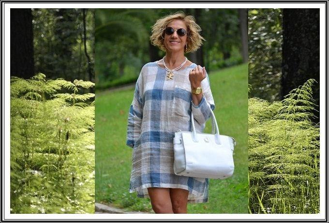 Мы все живем в предвкушении лета. Стильные леди дружно отправляются на главный сезонный шопинг, ведь свежие коллекции уже ждут своего часа. и чтобы выбрать то, что в тренде, сегодня мы рассмотрим летние платья для женщин 40-50 лет. Какие модели, расцветки и образы с ними актуальны для разных поводо