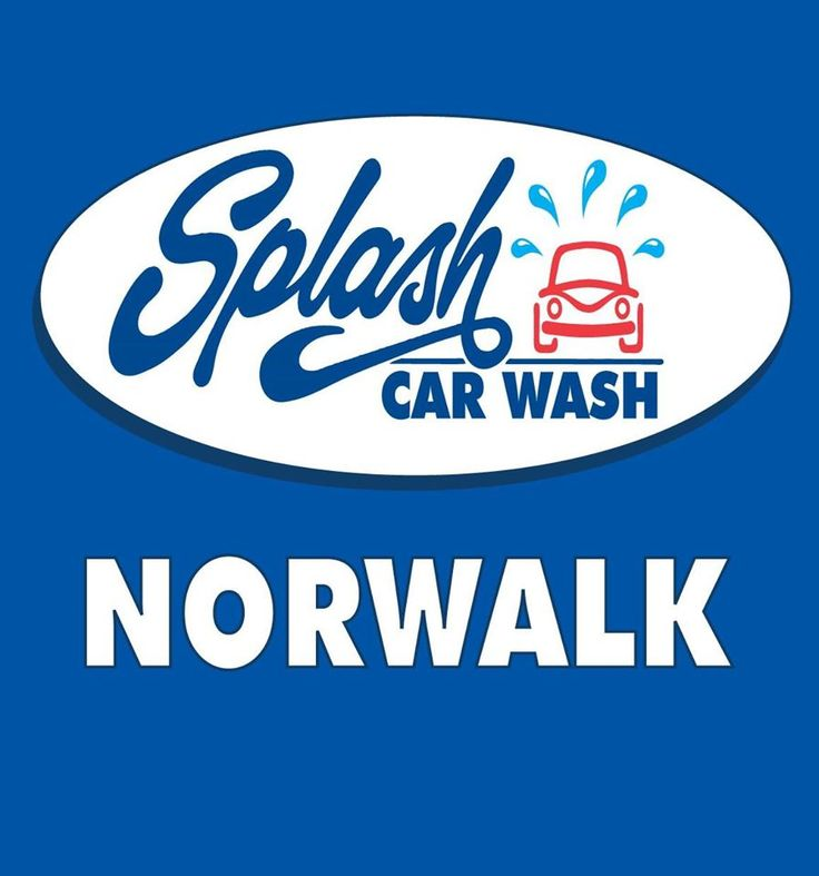 Mejores 16 imgenes de splash car wash locations en pinterest splash car wash norwalk hand wash menu express detail menu 5 star detailing menu solutioingenieria Images