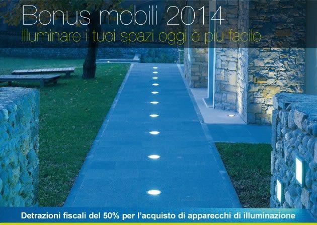 SIMES. Incentivi sugli apparecchi di illuminazione 2013 - Simes S.p.A. luce per l'architettura