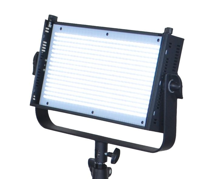 Dracast $495 LED 500 Video Light: Led Lighting, 500 Bi Color, Bi Color Videos, Trav'Lin Lighting, Dracast Led, Bicolor Videos, Videos Lighting, Led 500, 500 Videos