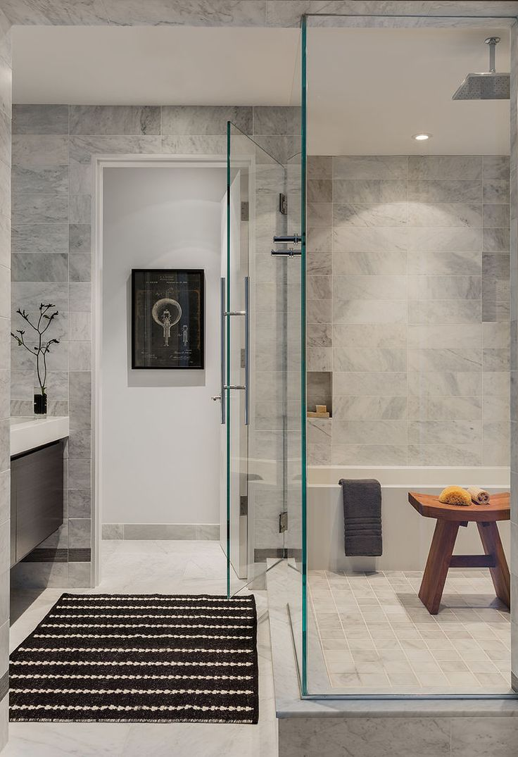 Inside beautiful homes bathrooms - Find This Pin And More On Inside Wetstyle Homes