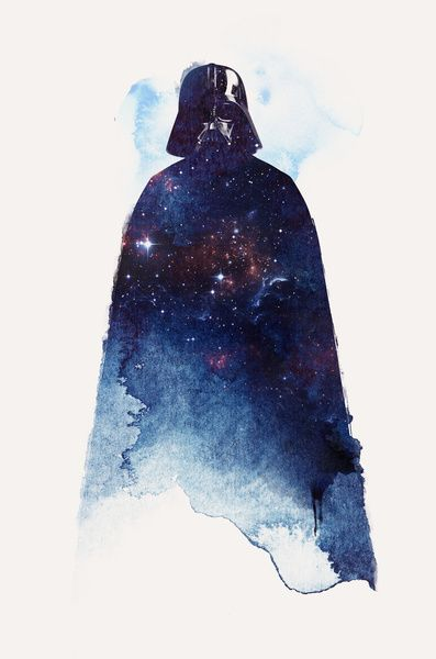 The lord of the universe by Robert Farkas