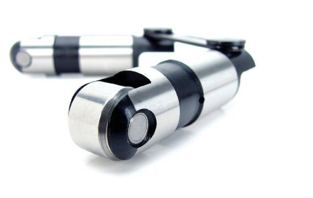 Automotive Roller Tappets Market Size, Trends, Shares, Insights and  Forecast - 2026 | Opportunity analysis, Automotive, Commercial vehicle